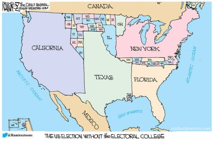 us-election-without-e-c